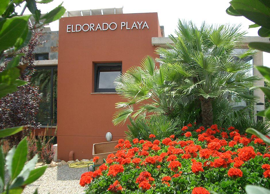 Spa en Tarragona
